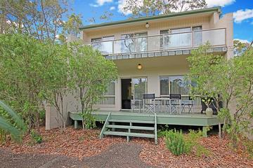 Recently Sold 11/12-18 Newth Place, SURF BEACH, 2536, New South Wales