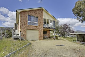 Recently Sold 1538 Nubeena Road, NUBEENA, 7184, Tasmania