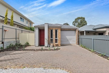 Recently Sold 396A Grand Junction Road, ENFIELD, 5085, South Australia