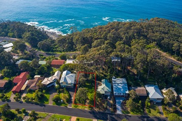 Recently Sold 26 Endeavour Avenue, LILLI PILLI, 2536, New South Wales