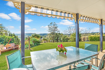 Recently Sold 370 Black Mountain Road, BLACK MOUNTAIN, 4563, Queensland