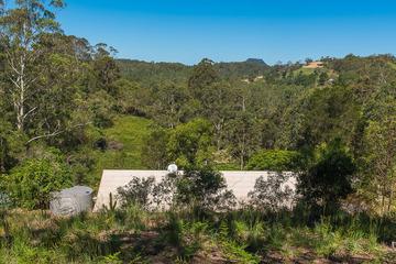 Recently Sold 195 Top Forestry Road, RIDGEWOOD, 4563, Queensland