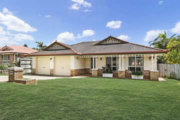 Recently Sold 5 Johnston Avenue, BIRKDALE, 4159, Queensland