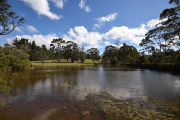 Recently Sold 90 Old Berrara Road, SUSSEX INLET, 2540, New South Wales