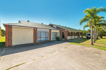 Recently Sold 277 MARKWELL ROAD, CABOOLTURE, 4510, Queensland