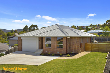 Recently Sold 1 Liam Drive, KINGSTON, 7050, Tasmania