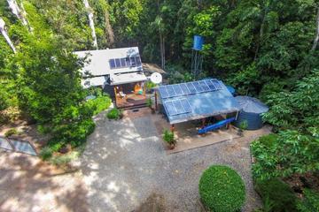 Recently Sold 163 (49) Wattle Close, DAINTREE, 4873, Queensland