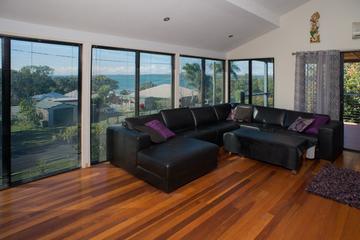 Recently Sold 46 BARRAMUNDI STREET, MACLEAY ISLAND, 4184, Queensland