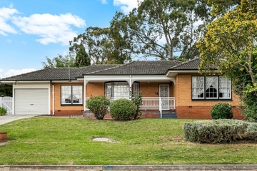 Recently Sold 4 Player Drive, FAIRVIEW PARK, 5126, South Australia