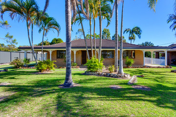 Recently Sold 5 Doric Court, COOLOOLA COVE, 4580, Queensland