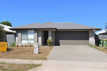 Recently Sold 6 Tamarama Street, BLACKS BEACH, 4740, Queensland