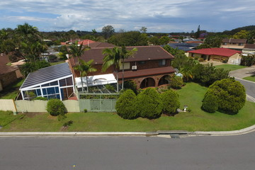 Recently Sold 3 CALDICOT PLACE, CARINDALE, 4152, Queensland