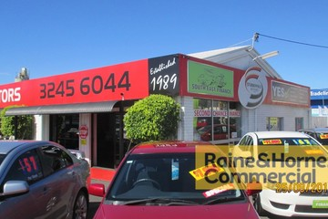 Recently Sold 110-112 Redland Bay Road, CAPALABA, 4157, Queensland