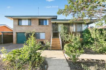 Recently Sold 3 Stockwell Street, RANGEVILLE, 4350, Queensland