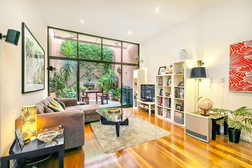 Recently Sold 3/32-40 Gibbens Street, CAMPERDOWN, 2050, New South Wales