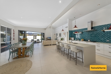 Recently Sold 18 Red Ash Road, SAPPHIRE BEACH, 2450, New South Wales