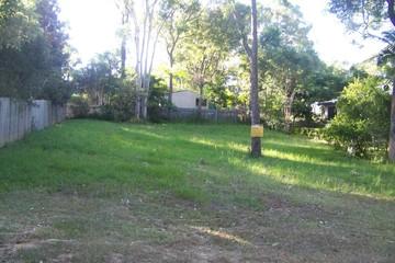 Recently Listed 9 LENARD STREET, LAMB ISLAND, 4184, Queensland