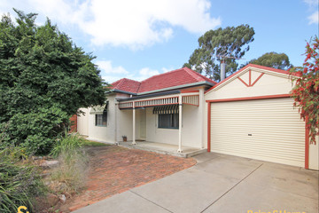 Recently Sold 55 Golding Street, BEVERLEY, 5009, South Australia