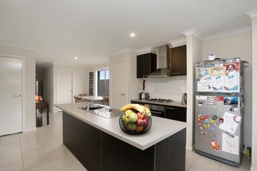 Recently Sold 22 Spearfelt Street, KURUNJANG, 3337, Victoria