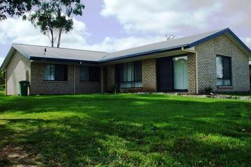 Recently Sold 16 Wickham, NANANGO, 4615, Queensland