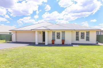 Recently Sold 3A Miller Street, BATHURST, 2795, New South Wales