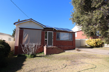 Recently Sold 6 Wolseley Street, SOUTH BATHURST, 2795, New South Wales