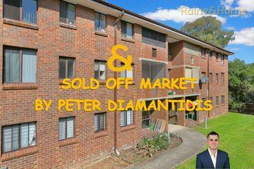Recently Sold 19/342 Woodstock Avenue, MOUNT DRUITT, 2770, New South Wales