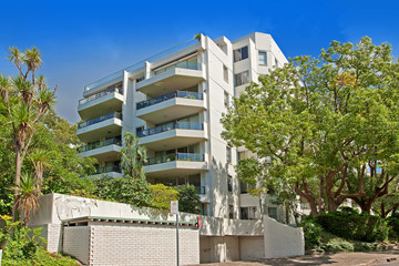 Recently Sold 8/74 Murdoch Street, CREMORNE, 2090, New South Wales