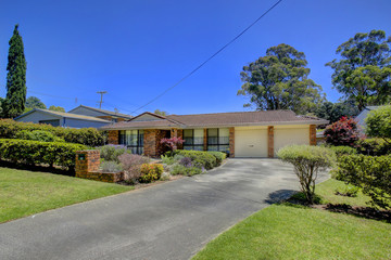 Recently Sold 14 Mary Street, MITTAGONG, 2575, New South Wales