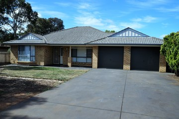 Recently Sold 76 KESTERS ROAD, PARA HILLS WEST, 5096, South Australia