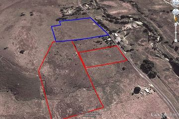 Recently Sold Lot 1 and 2 Gundagai Road, GRAHAMSTOWN, 2729, New South Wales