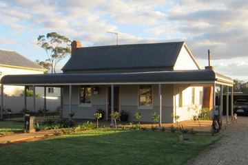 Recently Sold 28 Mimosa Street, COOLAMON, 2701, New South Wales