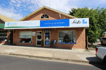 Recently Sold 119 Bentinck Street, BATHURST, 2795, New South Wales