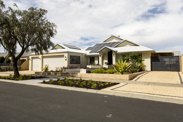 Recently Sold 21 Lawson Road, DALYELLUP, 6230, Western Australia