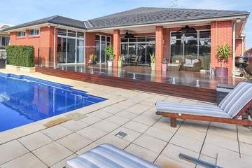 Recently Sold 49 Fairway Drive, MCCRACKEN, 5211, South Australia