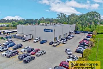 Recently Sold 53 Lawnton Pocket Road, LAWNTON, 4501, Queensland