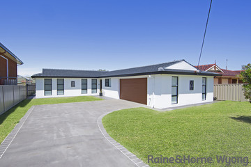 Recently Sold 6 Watkins Street, LONG JETTY, 2261, New South Wales