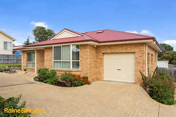 Recently Sold 4/4 Home Avenue, BLACKMANS BAY, 7052, Tasmania