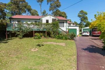 Recently Sold 20 Youralla Avenue, MALUA BAY, 2536, New South Wales