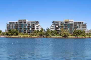Recently Sold 20/11 Innovation Parkway, BIRTINYA, 4575, Queensland