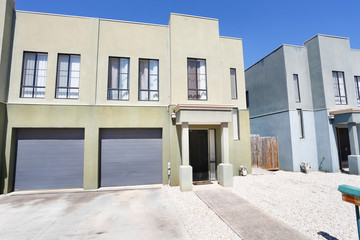 Recently Sold 37/62 Andrew Street, MELTON SOUTH, 3338, Victoria