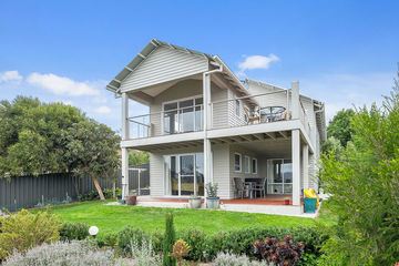 Recently Sold 43 Esplanade, MIDWAY POINT, 7171, Tasmania