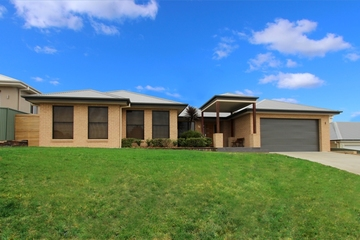 Recently Sold 32 Darwin Drive, LLANARTH, 2795, New South Wales