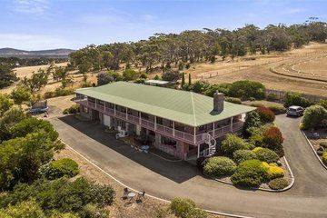 Recently Sold 29 Wisteria Avenue, CREMORNE, 7024, Tasmania