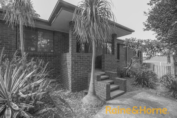 Recently Sold 26 HONEYEATER PLACE, TINGIRA HEIGHTS, 2290, New South Wales