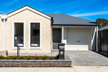Recently Sold 53 Fletcher Road, BIRKENHEAD, 5015, South Australia