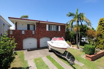 Recently Sold 7 Wren Street, CULBURRA BEACH, 2540, New South Wales