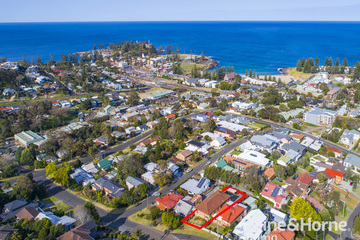 Recently Sold 21 Belvedere Street, KIAMA, 2533, New South Wales