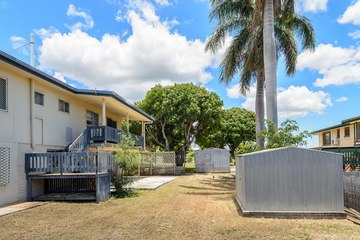 Recently Sold 25 Hansen Crescent, CLINTON, 4680, Queensland