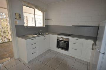 Recent Rentals 2/18 Allamanda Avenue, FORREST BEACH, 4850, Queensland